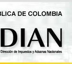 Aranceles Colombia