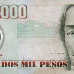 JESUS ES EL SALVADOR