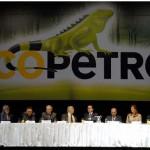 Compra de Acciones Ecopetrol