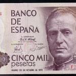 Bolsa de España
