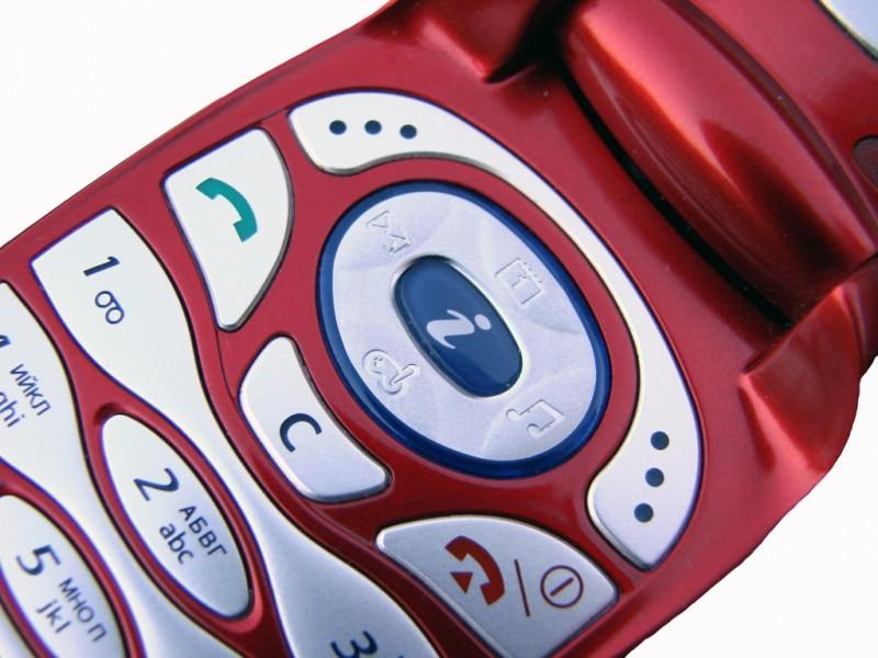 Precio llamadas a celulares 2012