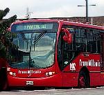 Transmilenio2