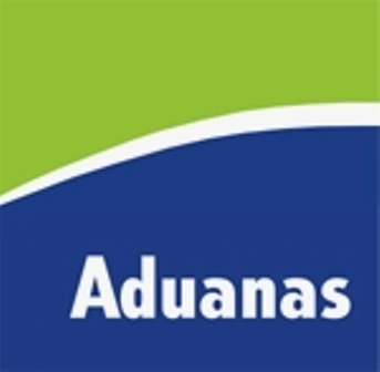 Aranceles de Aduana