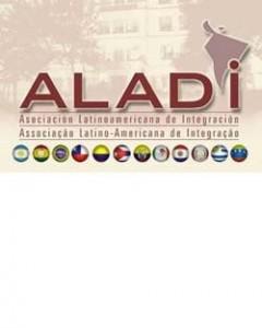 aladi-240x300