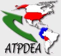 Aptdea
