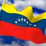 Comercio con Venezuela