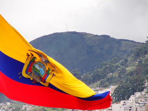 bandera-y-sierras-de-ecuador