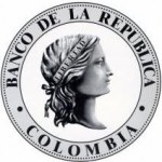 Tasa de Interés Colombia