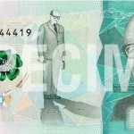 billete 100000 pesos anverso