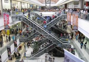 bogota-centro-comercial-la-gran-estacion-400x280