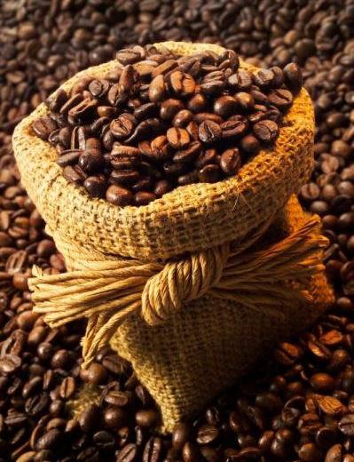 cafe-venezolano