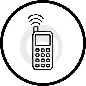 Precio celulares