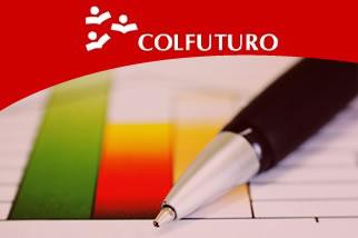 colfuturo-becas2012