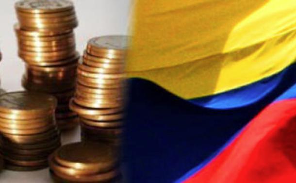 colombia inflacion