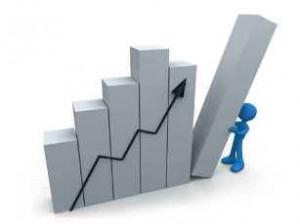 cuales son las causas de la inflacion