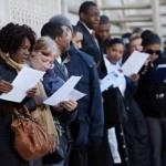 Desempleo Colombia Agosto 2011