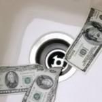 dolar-devaluacion