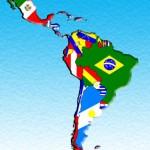 economia de latinoamerica