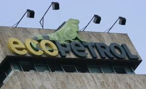 ecopetrol-cartel