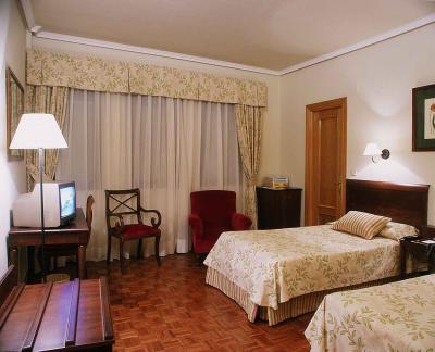 hoteles_economicos_rosario