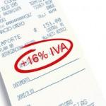 Impuestos Colombia 2012