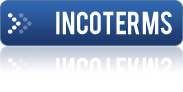 incoterms_
