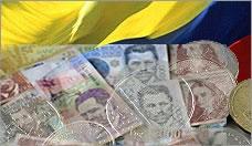 inflacion 2012