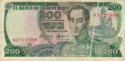 inflacion colombia