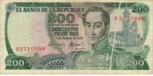 inflacion-colombia