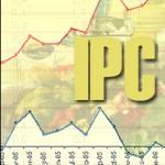 IPC Noviembre 2010
