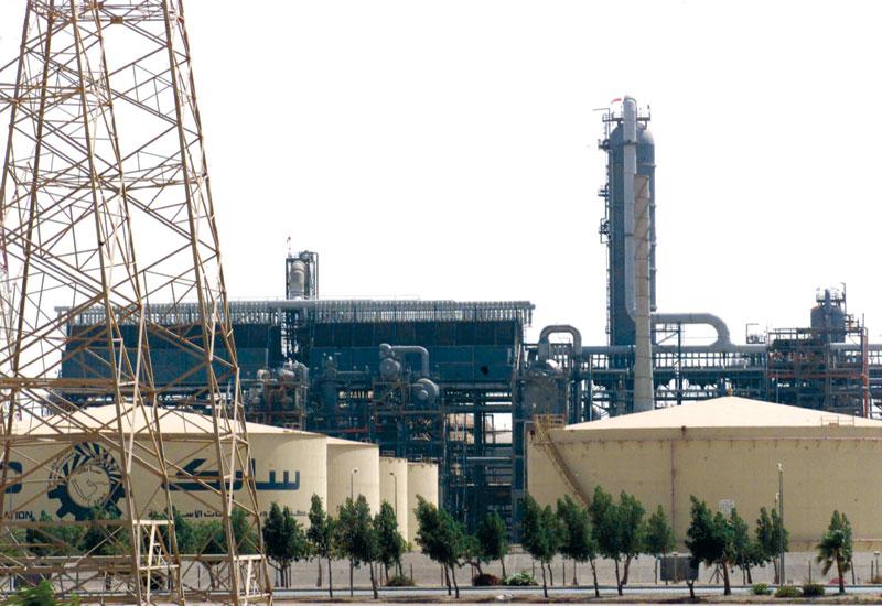 IPP Diciembre 2010