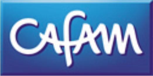 logo_cafam