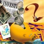Medidas Antinflacionarias