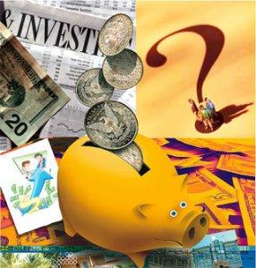Medidas Inflacionarias