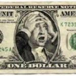 Default Estados Unidos