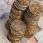 Salario Mínimo para 2013