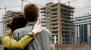 Subsidios Hipotecarios 2012