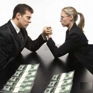 sueldo diferencial