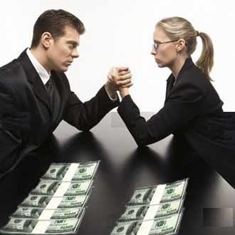 Salario Minimo Diferencial 2012