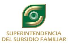 superintendenciadelsubsidiofamiliar