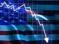Crisis Estados Unidos